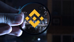 Binance Coin (BNB) Monthly Gain Exceeds 151% as Cartesi IEO Approaches