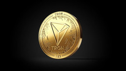 TRON Secret Project to Expand its Network Manyfold
