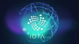 IOTA Oracle Service Reminds Users of Project's Centralization