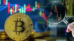 CFTC Issues Guidance on Digital Currencies for Futures Commission Merchants