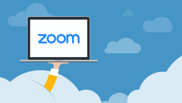 Ethereum-Based Social Video Network Integrates Zoom for Live Streaming