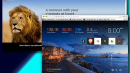Best Browser for Privacy and Security