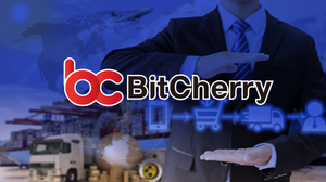 BitCherry Sets Off a New Wave of Enabling Distributed Businesses with the Blockchain Technology