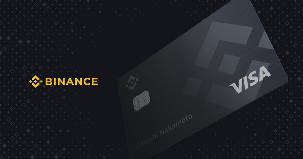 Binance is finalizing a deal to buy majority stake in Swipe, setting stage for payments card launch