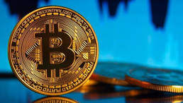 How $10,200 Is Bitcoin Price Stepping Stone To Psychological $11,000?