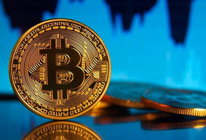 Bitcoin Holds The Crucial Support Line, Preparing For a Huge Move This Week
