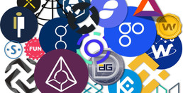 Ethereum Tokens are Now More Valuable Than ETH Itself