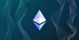 Ethereum 2.0 Testnet Going Live Early August, ETH Surges
