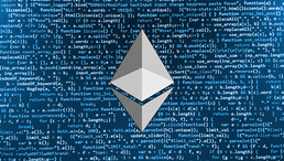 """Ethereum Slower than a '90s Calculator, Can 2.0 Save the """"World Computer""""?"""