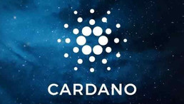 Cardano Welcomes New Pioneers With Shelley Underway