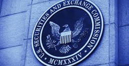 SEC Approves Arca's Ethereum-Based Digital Securities Fund