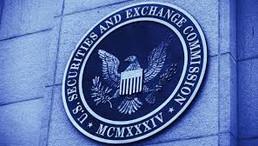 SEC Approves Arca's Ethereum-Based Digital Securities Fund