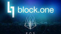 Block.one's Voice Raises Privacy Alarms: Debt Collection, Crime Prevention?
