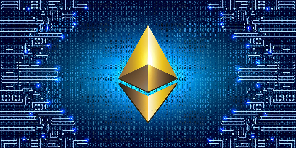 An Ethereum Domain Name is Used as Loan Collateral for the First Time