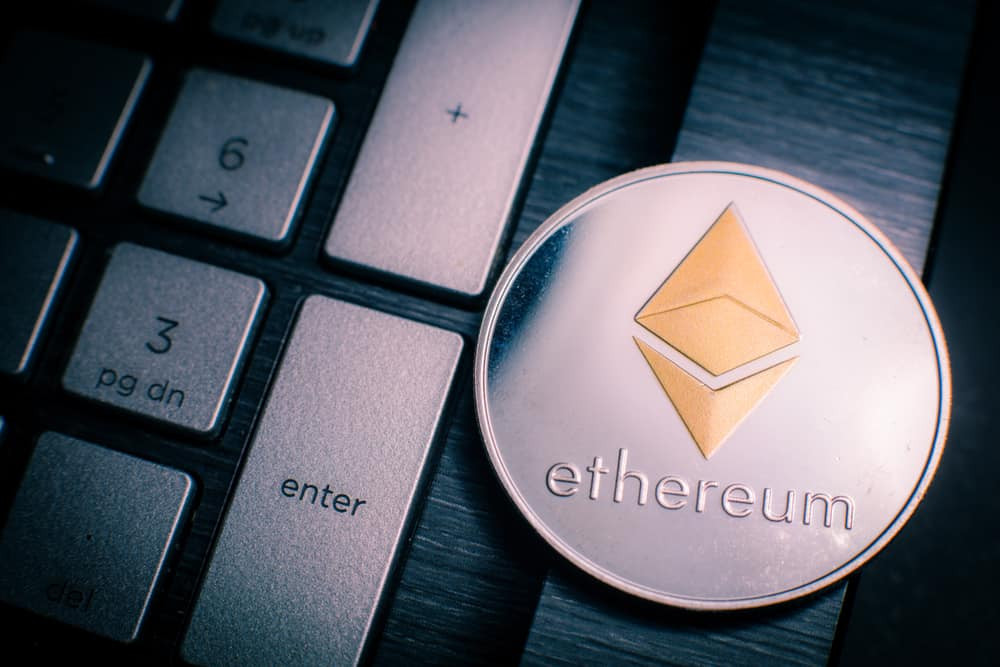 Ethereum Miners Spam the Blockchain With Small Transactions