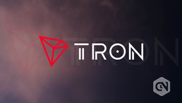 Justin Sun Sued for $15M; TRON Foundation Responds