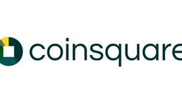 Canadian Regulator Accuses Coinsquare of Wash Trading