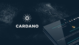 Pledging is Set to Keep Cardano (ADA) Safe and Decentralised