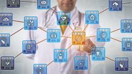 South Korean NGO Announces Blockchain-Based Healthcare Platform