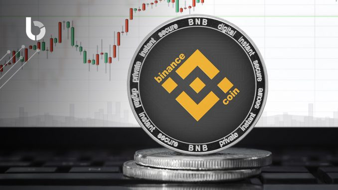 Binance Launches Quarterly Bitcoin Futures Settled in BTC, What To Expect?