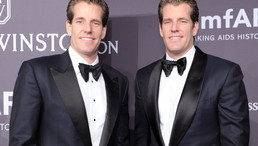 Winklevoss-Owned Gemini Moving Forward with Europe Expansion