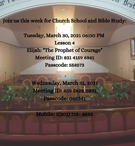 Church School Bible Study .png