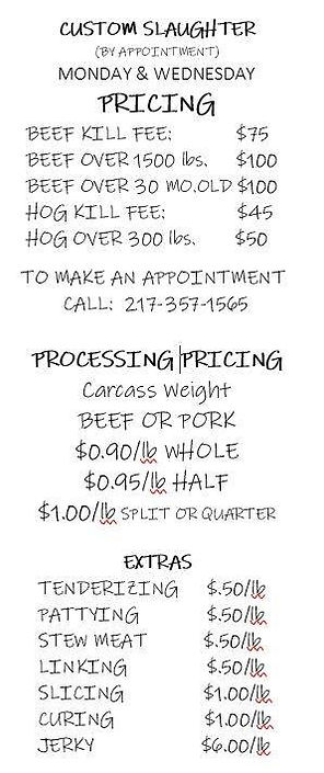 price list for slaughter.jpg