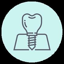 植牙logo.png