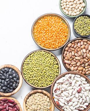 beans.jpeg