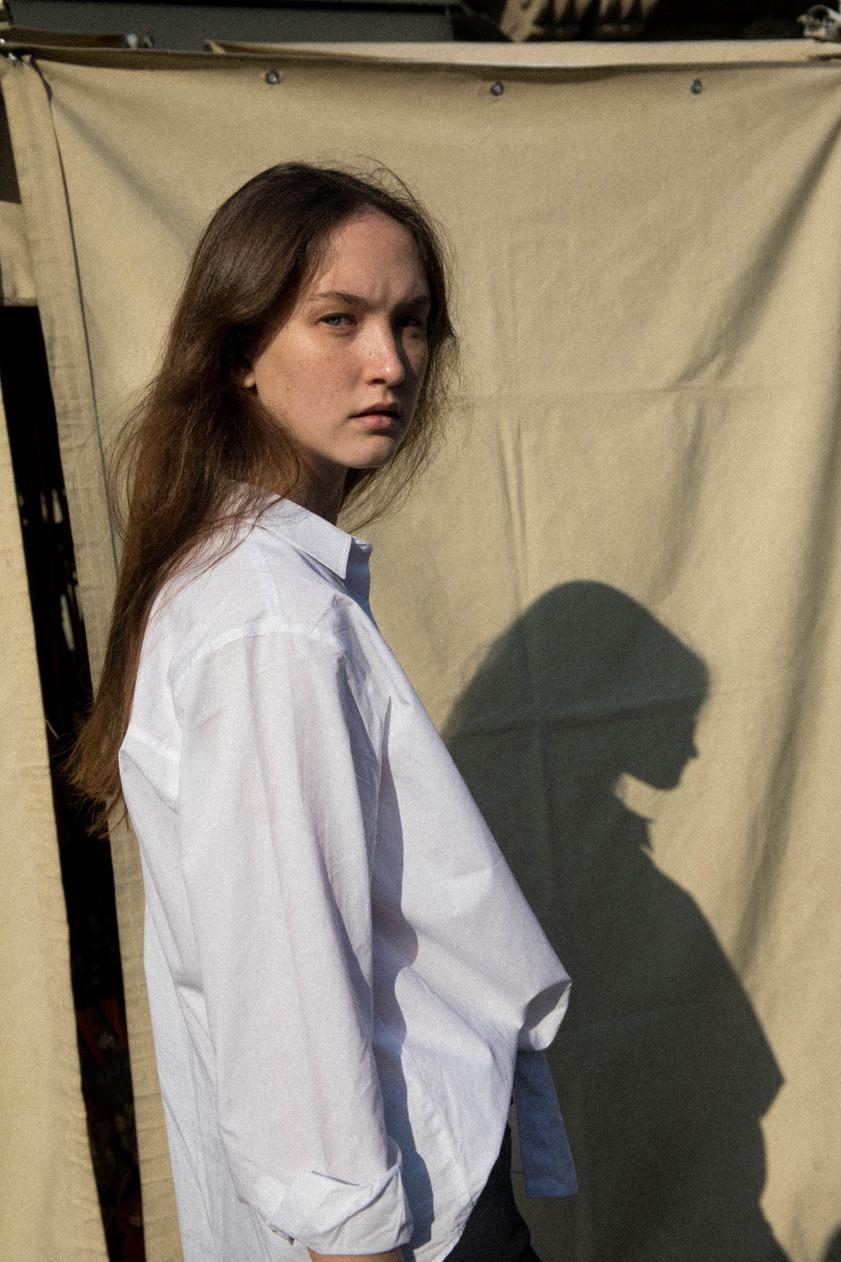 Polina @SpecialManagement