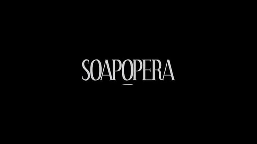 Soapopera The Italia Issue