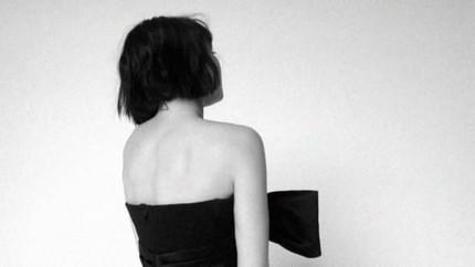 Alice Pagani - GQ Italia