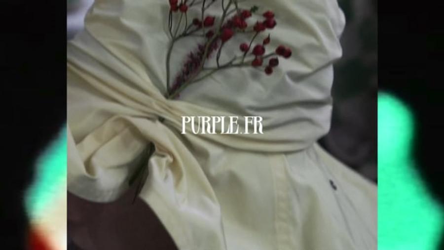 ArthurArbesser on PurpleDiary