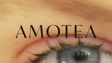 Amotea SS20 pills