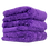 Thumbnail: HAPPY ENDING EDGELESS MICROFIBER TOWEL,  40CM X 40CM