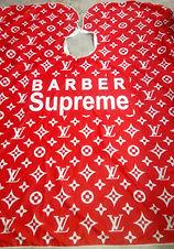 supreme barbers jackets, .jpeg
