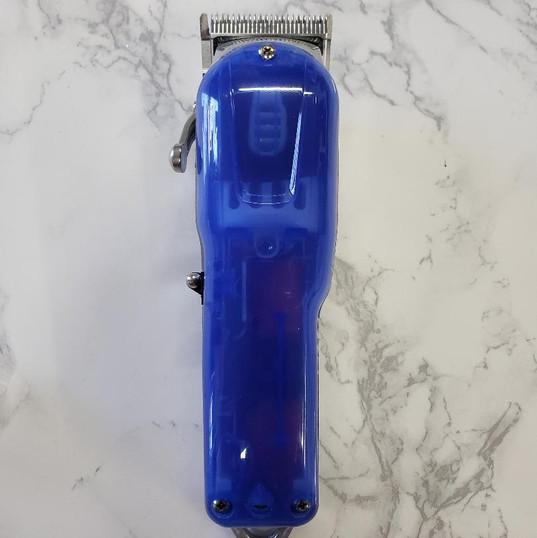 blue case.jpg
