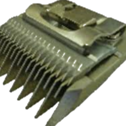 clipper blade sharpening_edited.png