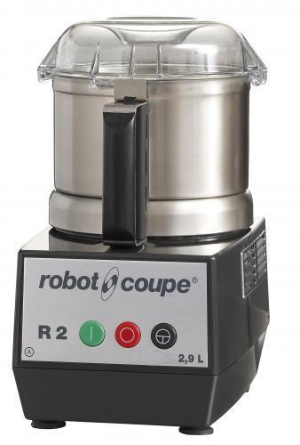 #ROBOTCOUPE #REPAIRSHARPENIG
