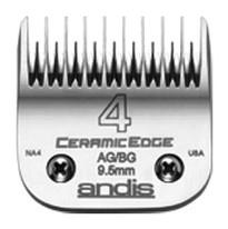 Clipper blade sharpening.jpg