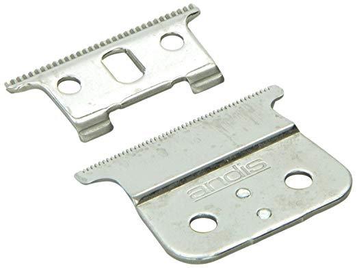 t liner blade Sharpening