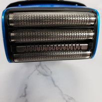 shaver replacement foil.jpeg