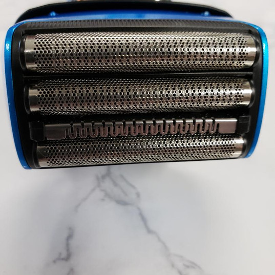 shaver replacement foil.jpeg
