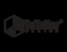 Tu Taller Design_logo-01.png