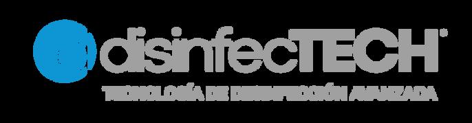 logo slogan SPANISH-01.png