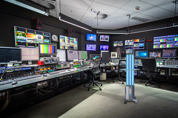 uvot control room.jpg
