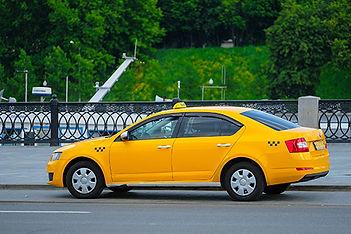 small taxi.jpg