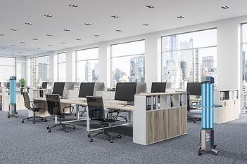 uvot office.jpg