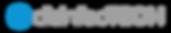 LOGO DISINFECTECH WEB-01.png