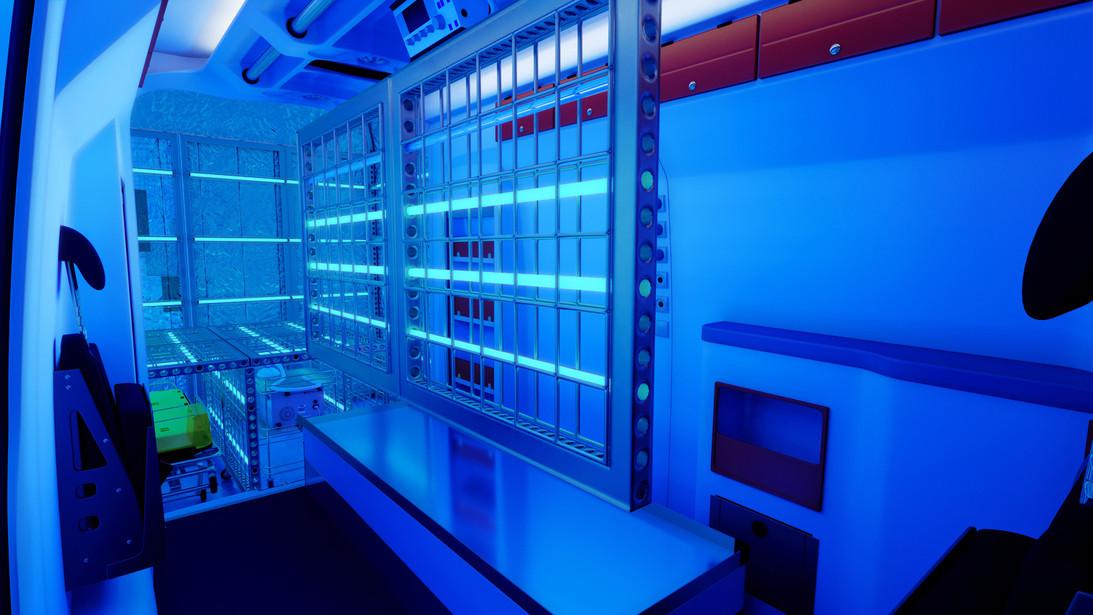 modular3.jpg